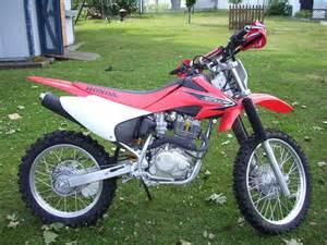 Honda Kids Dirt Bikes for Sale
