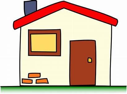 Apartment Clipart Clip Complex Clipartpanda Cartoon Projects