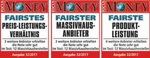 Massivhaus Anbieter Vergleich : presseartikel arge haus rems murr ~ Frokenaadalensverden.com Haus und Dekorationen