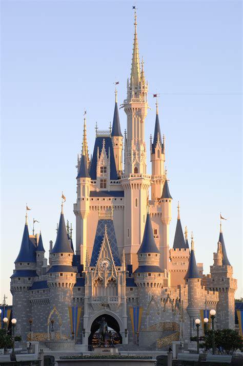 ?What?s New? for Week of Dec 11, 2013 ? Walt Disney World, Disneyland & Universal Orlando News