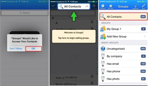 delete contacts iphone how to delete contacts on iphone ios 11