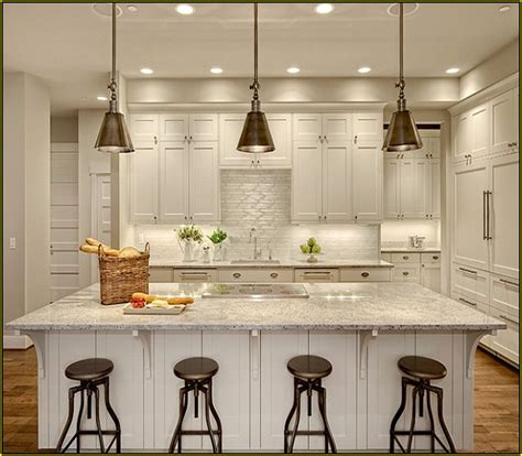 best benjamin moore white for cabinets top white paints for kitchen cabinets wow blog 315 | best white paint for kitchen cabinets benjamin moore