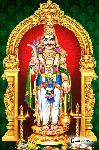 Muneeswaran god hd image latest