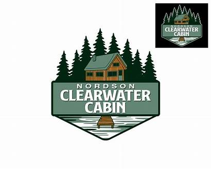 Cabin Hatchwise Clearwater Nordson Contest Entry