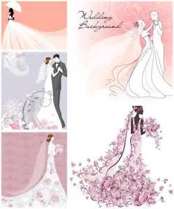 wedding vector wedding vector graphics page 4