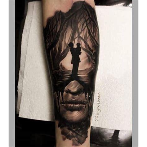 bad  tattoos hurt top tips   pain