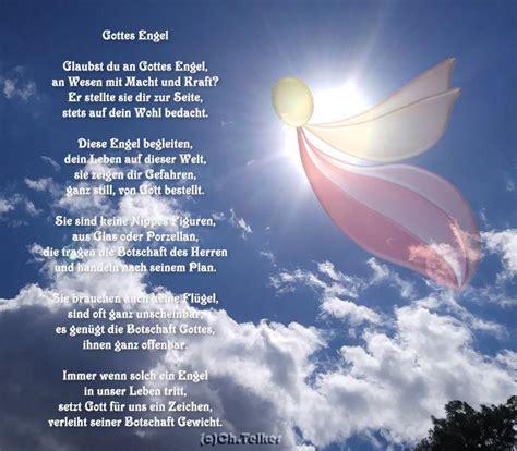 Von Engeln Begleitet  Christliche Perlen