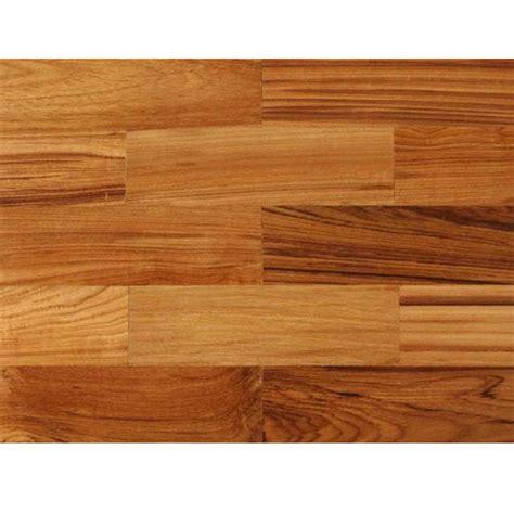 wooden flooring hdf laminate wooden flooring wholesaler
