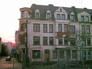 Haus In Bremerhaven Kaufen : schn ppchen haus bremerhaven ~ Orissabook.com Haus und Dekorationen