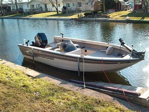 Skeeter Bass Boat Complaints by Muskiefirst Boats 187 Muskie Boats And Motors