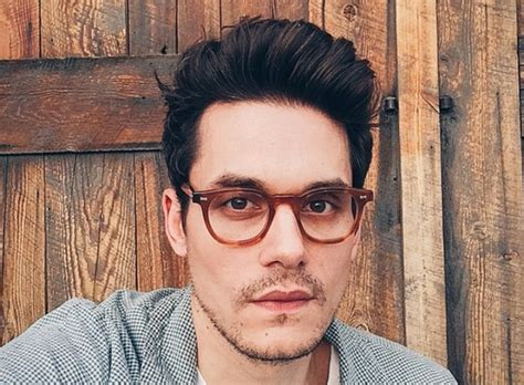 John Mayer Net Worth 2017-2016, Bio, Wiki