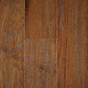 mullican oakmont hickory provincial 20574 discount With mullican flooring prices