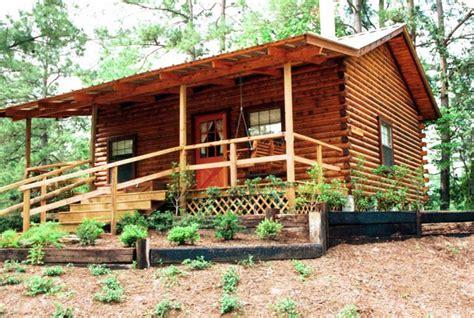 impressive bedroom log cabin kits perfect home building plans