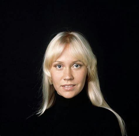 Pin by Ekaterina Mityaeva on ABBA | Agnetha fältskog ...