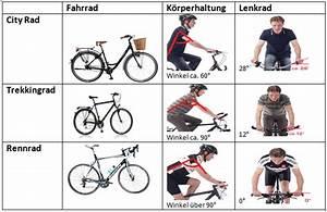 Rennrad Sitzposition Berechnen : wp1506 sitzposition institut f r sportwissenschaft ~ Themetempest.com Abrechnung
