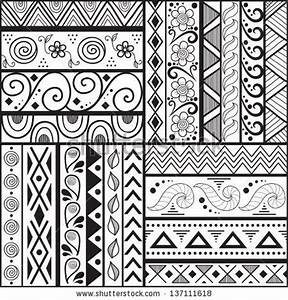 169 best mexican pattern images on Pinterest | Embroidery ...
