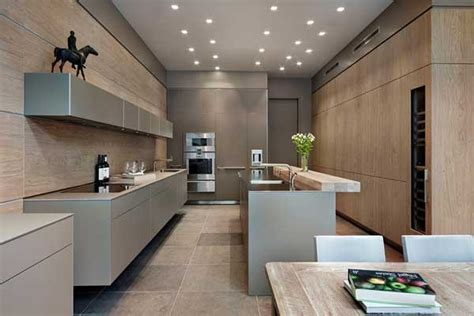 architectural kitchen designs bulthaup by kitchen architecture at 100 design despoke 1333