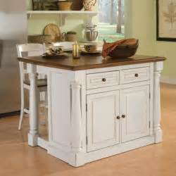 island kitchen home styles monarch 3 pc kitchen island stool set modern kitchen islands and kitchen