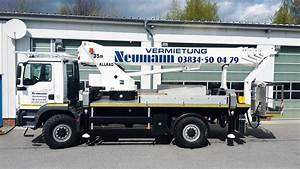 Transporter Mieten Rostock : transporter mieten stralsund free transporter mieten stralsund with transporter mieten ~ Orissabook.com Haus und Dekorationen