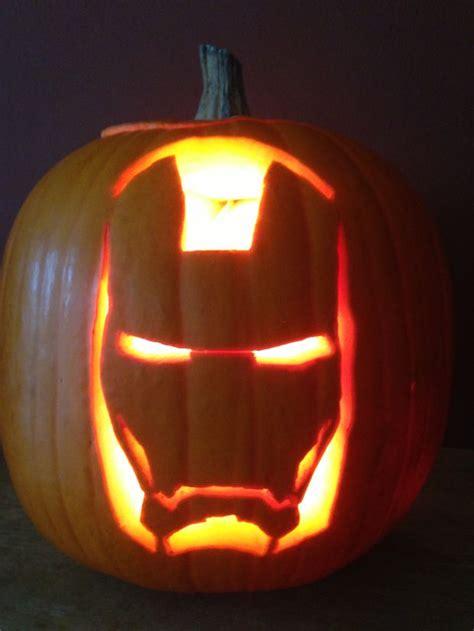 iron pumpkin stencils photo gallery your jack o lantern creations