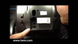 Mitel 5340 Teleworker Wiring Instructions