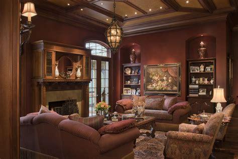 traditional livingroom living room decorating ideas traditional room decorating ideas home decorating ideas