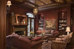 Work Of West Bloomfield Luxury Home Builder Wins 8 Design Awards