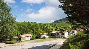 ardeche camping mobil home 6 personnes 3 chambres With camping ardeche 2 etoiles avec piscine 8 location mobil home 4 6 personnes camping 3 berrias et
