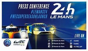 24h Du Mans 2018 Voiture : 24 heures du mans 2018 live stream la course en direct sur youtube tvqc ~ Medecine-chirurgie-esthetiques.com Avis de Voitures