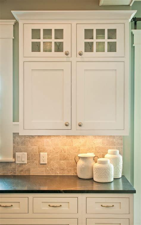 cottage kitchen backsplash ideas kp designs and associates house of turquoise 5905