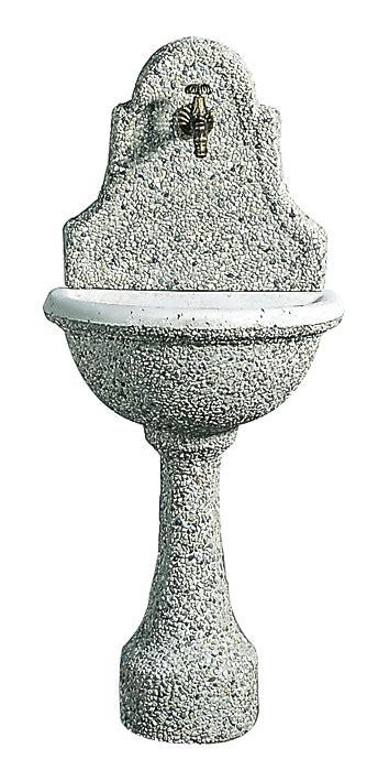 la fontaine en b 233 ton pour bient 244 t chez vous