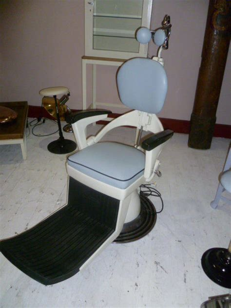 antique dental chair prices quotes