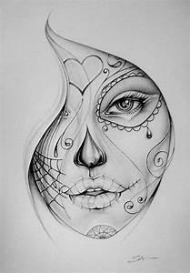 Pencil Drawings: Pencil Drawings Tattoos