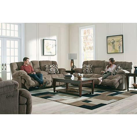 catnapper brice power layflat furniture collection boscov s