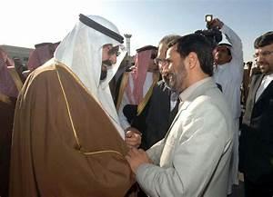 Powerful Saudi Arabia King Abdullah dies at age 90   This ...