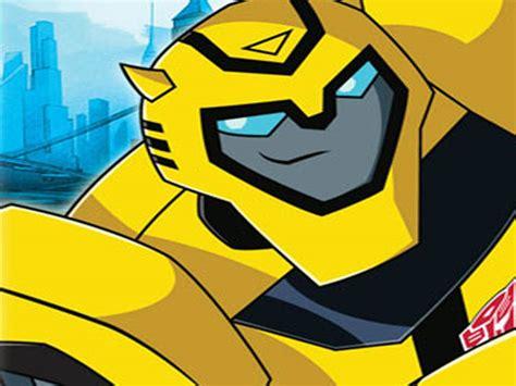 Transformers Wallpapers Cartoon Wallpapers