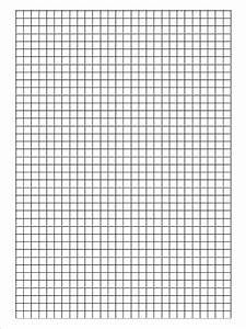 sample blank graph paper 9 free documents in pdf With blank picture graph template