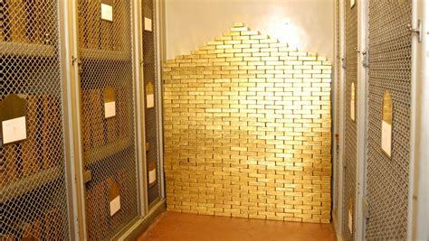 bureau direct assurance un trésor de plusieurs dizaines de milliards d 39 euros
