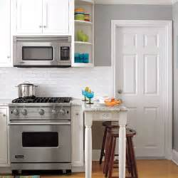 kitchen snack bar ideas snack bar two cooks one small space kitchen this house