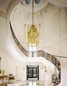 luxury interior homes home decoration design luxury interior design staircase to large sized house