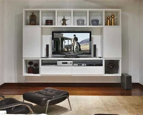 Cabinet Design Images by White Colour Tv Cabinet