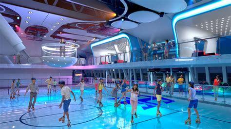 forum rink hockey moderne roller skating rink designs search roller skating rink ideas skating rink