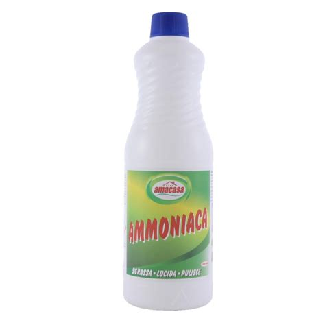 Ammoniaca Per Pavimenti by Ammoniaca 1l Tigot 224 Shop
