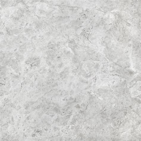 gray marble tundra grey marble soho tiles marble and stone vaughan toronto