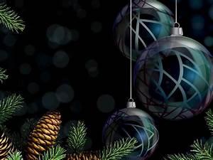 Holiday Season HD desktop wallpaper : Widescreen : High ...