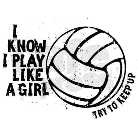 Best 25 Volleyball Drawing Ideas On Pinterest Volleyball Volleyball