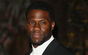 Kevin Hart responds to reports that he wants to remake ...