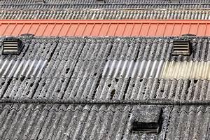 Eternit Entsorgen Kosten : industrie asbestdachsanierung ~ A.2002-acura-tl-radio.info Haus und Dekorationen