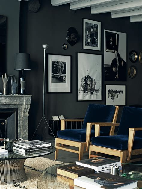 Pia Ulin An Eye For Interior Photography • Design Father