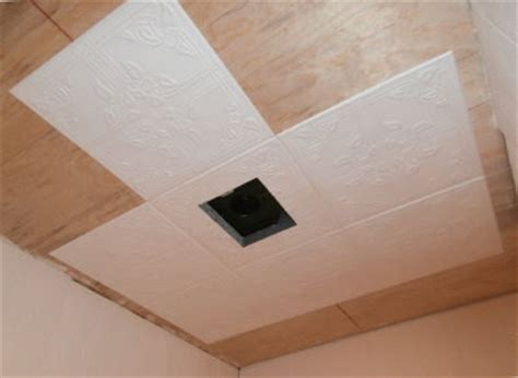 acres  dream  bathroom ceiling  pictures
